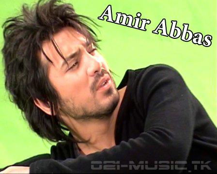 http://np-music.persiangig.com/image/amir%20abbas.jpg